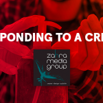 Responding to a Crisis: How Zahra Media Group is coping during COVID-19
