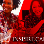 Introducing: Inspire Careers! Our latest exciting partnership with EVOKE.ie