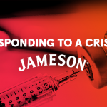 Responding to a Crisis: How Jameson is dealing with the outbreak of COVID-19