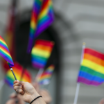 Amazing events that are happening for Dublin Pride 2021