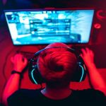 7 Online Courses That Might Help You Secure Your Dream Gaming Job