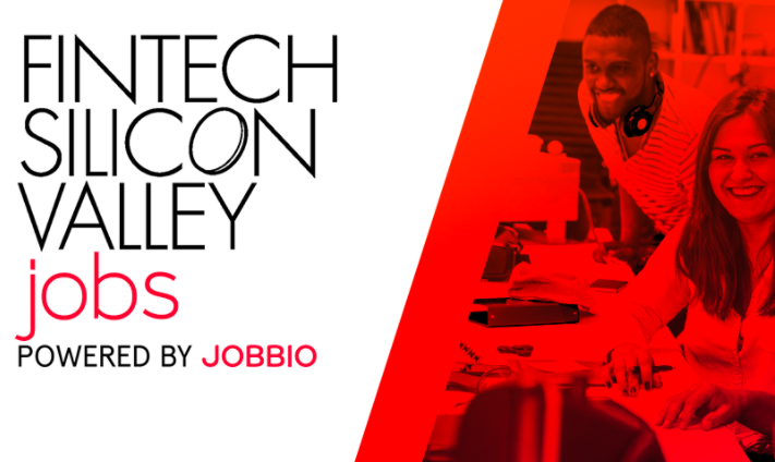 We've teamed up with FinTech Silicon Valley to launch something exciting