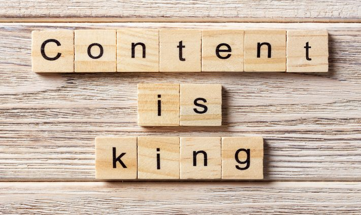 Follow these steps to create great employer branding content
