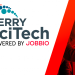 We've partnered with KerrySciTech to create something really exciting