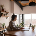 These numbers prove that remote working is here to stay