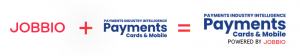 payments cards and mobile