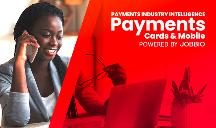 We've teamed up with Payments, Cards and Mobile for an exciting new partnership
