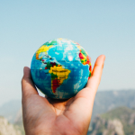 Earth Day 2021: 5 small ways you can make a big difference