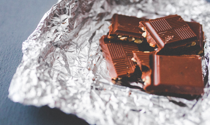 #StressAwarenessMonth: 5 food items that can genuinely reduce your stress levels