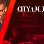 We've partnered with City AM to launch an exciting new job board
