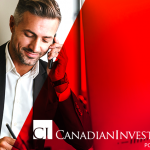 We've teamed up with Canadian Investor to help job seekers all over Canada