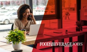 Food & Beverage Magazine