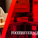 We've teamed up with Food & Beverage Magazine to help get the hospitality industry back booming